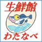 logo-mamheart